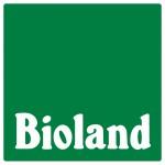 Logo Bioland rgb